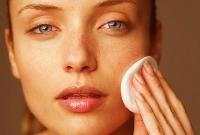средство для очищения кожи,как правильно умываться,физиогель для очищения кожи лица,средство для умывания Физиогель,cleancer physiogel,уход за чувствительной кожей,кода после акне,раздраженная кожа