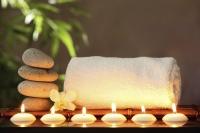 SPA-курорт,SPA-cалон,SPA,spa-день в домашних условиях,пилинг в домашних условиях,ванна Клеопатры,питательная маска для волос,Стоун-терапия