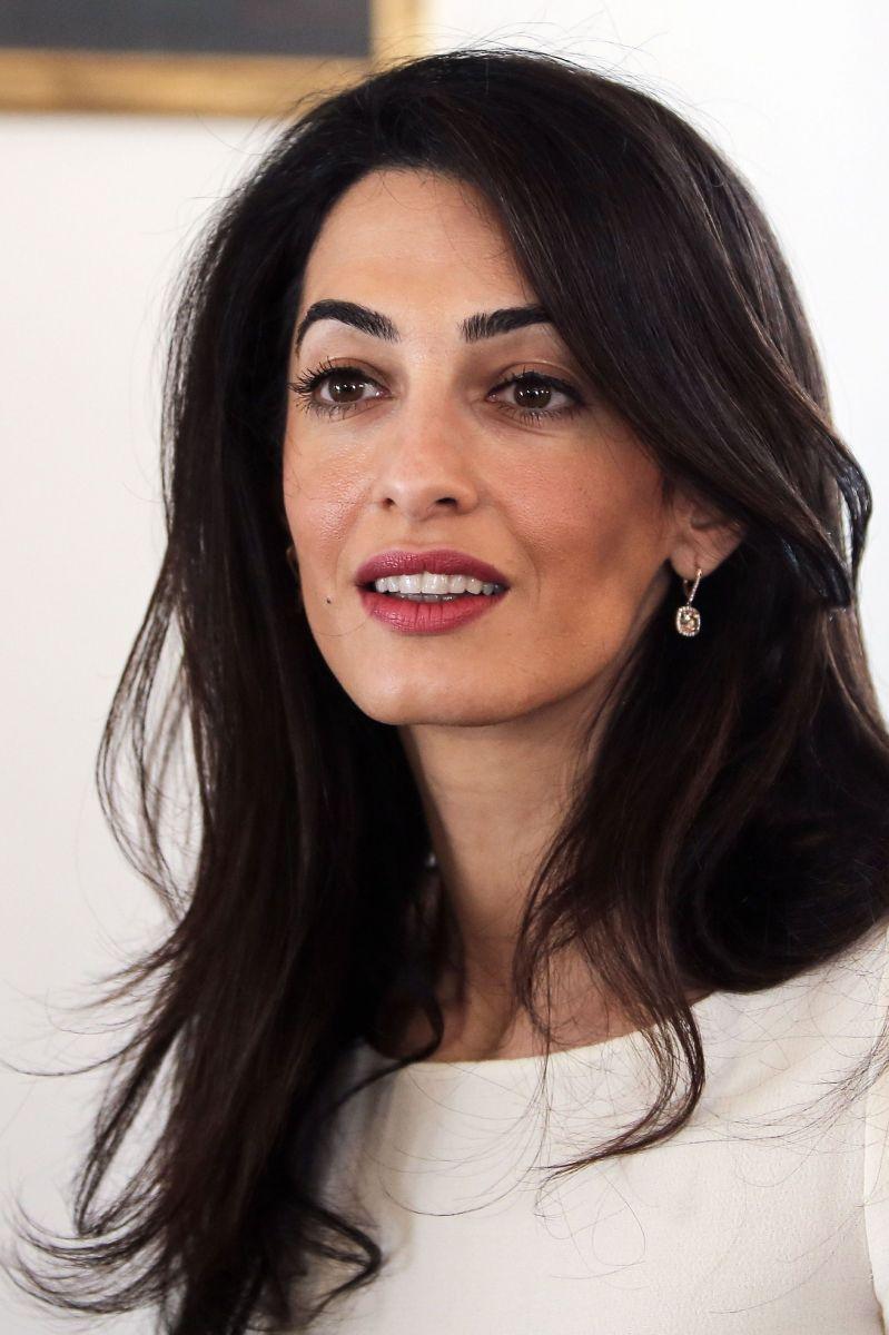 амаль аламуддин,Амаль Клуни,джордж клуни,развод,отношения,событие,свадьба,Амаль развод,Клуни развод