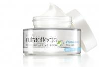 avon nutra effects,avon крем,питание кожи,восстановить кожу,Nutra Effects %22Увлажнение%22 от Avon,антиоксиданты,крем с семенами,Линия %22Увлажнение%22,увлажнение кожи