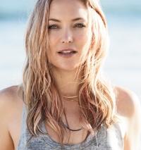 кейт хадсон,фото,фотосессия,2015,фигура,интервью,тело,возраст