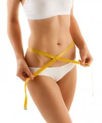 Лучшая диета марта,цитрусовая диета меню,меню диеты,подробное меню диеты,как похудеть весной,сбросить вес