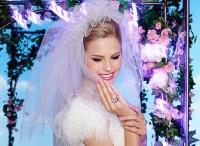 лаки для ногтей,коллекция,фото,весна,2015,свадебный маникюр,пастельные оттенки,ANNY