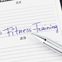 тренировки,тренировка,советы,спорт,диета,здоровое питание,правильное питание,правильные перекусы,перекус