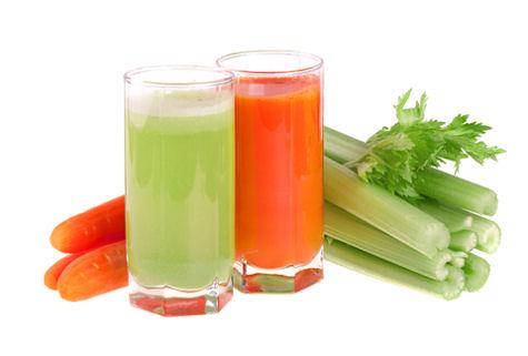 диета +на соках,диета на фрешах,фреш-диета,как похудеть,похудеть на соках,разгрузочный день на соках,ускорить обмен веществ,улучшить обмен веществ