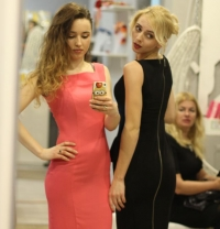 8 марта,платья,украинкие дизайнеры,BYurSe,фото,купить,коллекция,весна,2015,ольга боднар