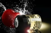 подарки,8 марта,что купить,ароматы,духи,парфюмерия,люкс,как выбрать,новинки парфюмерии,весна