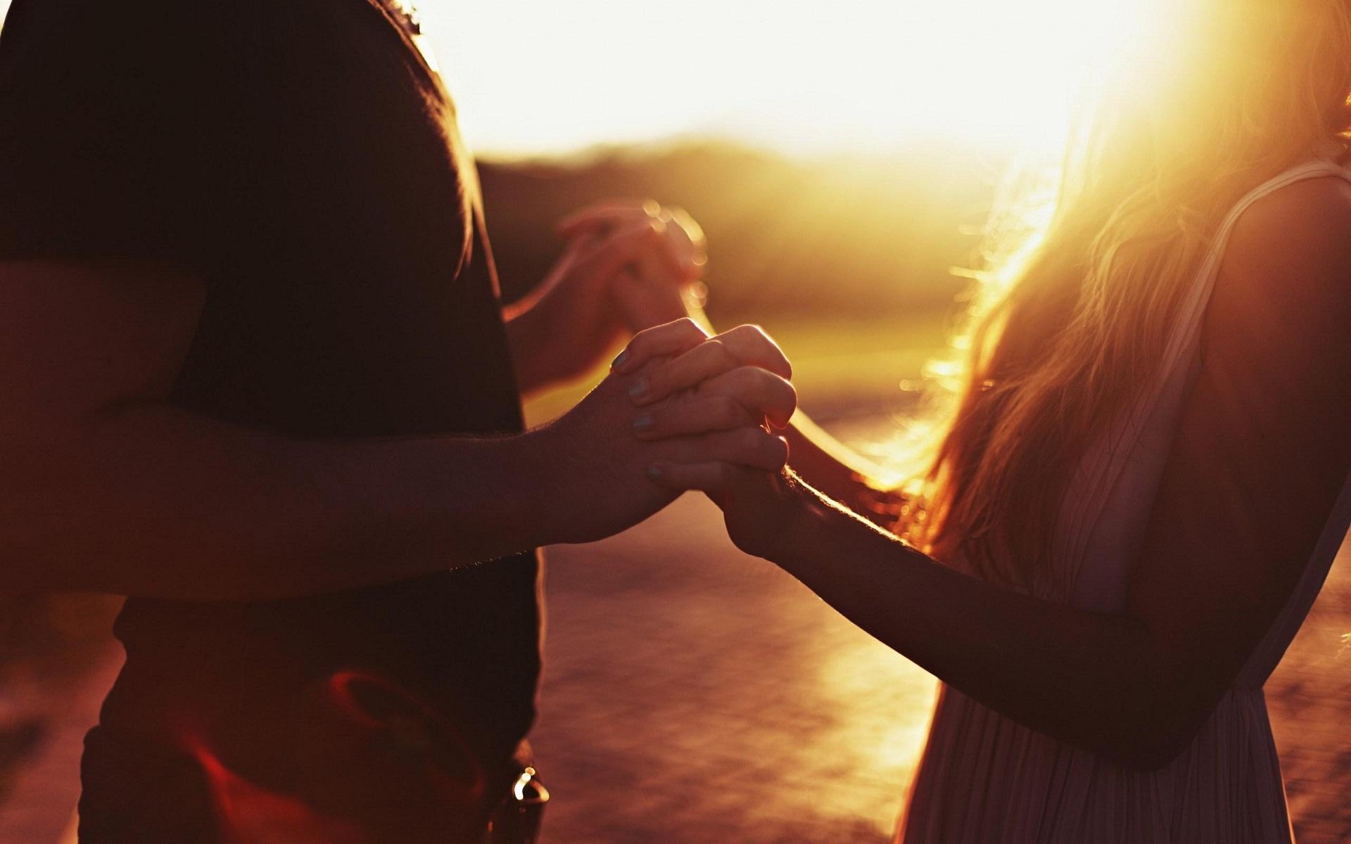 бывший парень,любовь возвращается,отношения,любовь,пара любовь,как наладить отношения,любовь из прошлого,бывший что-делать,леся ковальчук