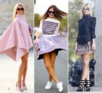 неделя моды +в париже 2015,париж высокая мода,street-style,стрит-стайл,мода 2015 париж,париж мода,Paris Fashion Week 2015,paris fashion week 2015 street style