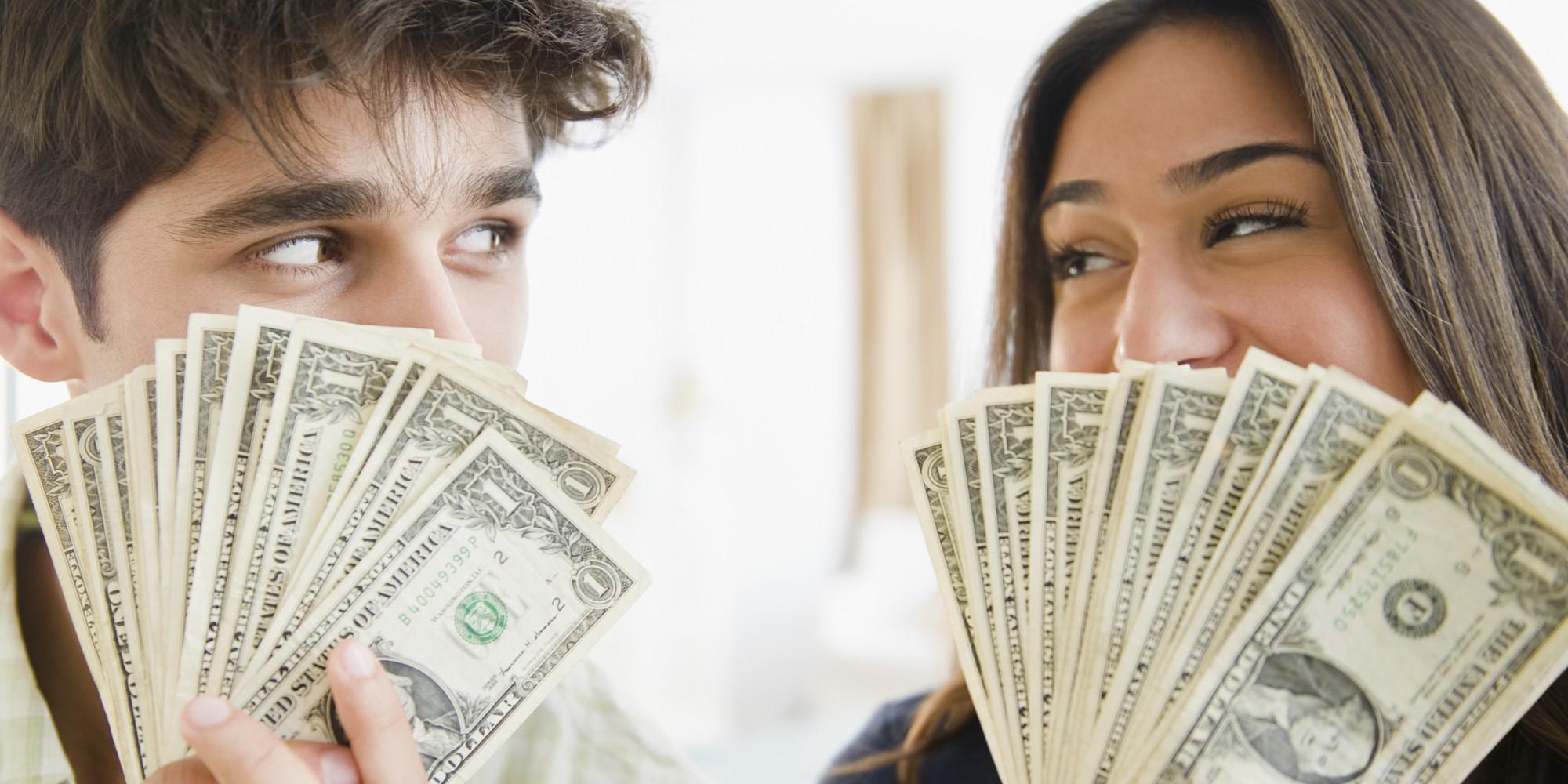 Как психотип человека влияет на его финансовый успех?   успех Психология Инвестирование