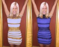 The Dress,платье,фото,2015,American Idol,Jax