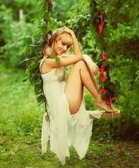 дача,чем заняться на даче,психотерапевт,загородный дом,огород,отдых на природе,общение с природой,медитация