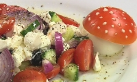 вячеслав соломка,рецепты,8 марта,салат,украинские ведущие,мастер-класс,подарки
