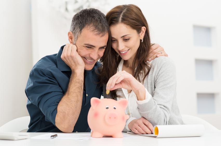 деньги,денежные отношения в семье,кто платит,ссоры из-за денег,как привлечь финансы,муж мало зарабатывает,семья и деньги,материальное благополучие,семейный бюджет