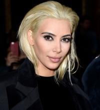 ким кардашьян,фото,2015,волосы,блондинка,Кейт Бланшетт,лучшие образы недели,весна