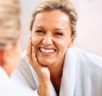 коллаген польза, коллаген в косметике, коллаген действие, что такое коллаген, косметика с коллагеном, первые морщины, раннее старение, увлажнение кожи, Baltic Collagen отзывы, косметика Baltic Collagen