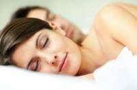 вечерний уход,вечерний уход +за лицом,ночные средства,вечерние процедуры красоты,биологические ритмы кожи,утренний крем