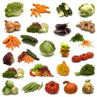 продукты для похудения,лишний вес,здоровое похудение,сбросить лишний вес,диета для молодости,как продлить молодость,диет-продукты,продукты жиросжигатели,похудеть на 4 кг,креатин