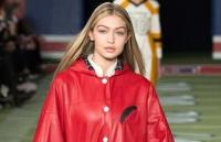 джиджи хадид,фото,лучшие образы,неделя моды в Париже,неделя моды в Нью-Йорке,неделя моды в Лондоне,неделя моды в милане,фигура,биография,2015