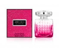 новый аромат,ароматы весна 2015,Jimmy Choo Blossom,новый парфюм,женские ароматы,новые женские ароматы