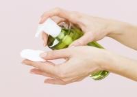 Мицеллярная вода,кожа,очищение,очищение кожи,уход за кожей лица,уход за кожей,советы,бьюти-советы,увлажнение