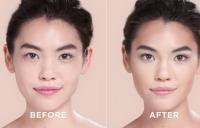 скульптурирование лица,круглое лицо,как сделать,видео,мастер-класс,2015,в домашних условиях,Sephora