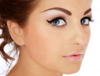 перманентный макияж,татуаж,водостойкий макияж,стойкий макияж,перманентный макияж фото,татуаж вред,перманентный татуаж,татуаж бровей,татуаж губ,татуаж глаз