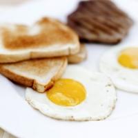 идеальный завтрак,завтрак,полезный завтрак,советы эксперта,советы,идеальная фигура,фигура,здоровое питание