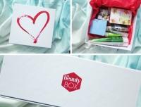 viva!beauty box,обзор,продукты,наполнение,отзывы,купить,ирена янчук,блогер,фото,2015