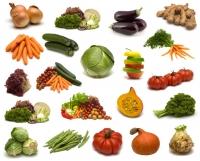 сколько готовить овощи,полезные овощи,овощи способ приготовления,овощи на пару,овощи сколько варить,шпинат сколько варить,баклажаны как приготовить,брокколи рецепт,готовим овощи