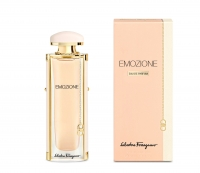 аромат,новинка,парфюм,Salvatore Ferragamo,Emozione,2015,фото,видео,отзывы,купить