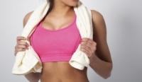 подтянуть грудь,упражнения для груди,жимы фото,упражнения +для груди,упражнения +для мышц груди,домашние упражнения +для груди,мышцы груди,отжимания,область декольте