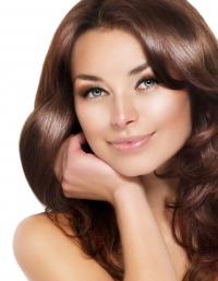 выпадение волос,как остановить,причины,реакция,лечение,дюкрей,сыворотка,Креастим,отзывы,показания