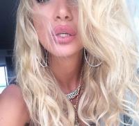 Виктория Лопырева,виктория лопырева фото,виктория лопырева губы,виктория лопырева пластика,увеличить губы