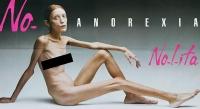 анорексия,анорексия модели,анорексия бойкот,анорексия девушки,анорексия модели фото,модели вес,анорексия вес,анорексия фигура