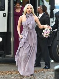 стильные знаменитости,Стильные знаменитости недели,самые стильные образы,образ Кейт Хадсон,Леди Гага стильный образ,стильные образы недели
