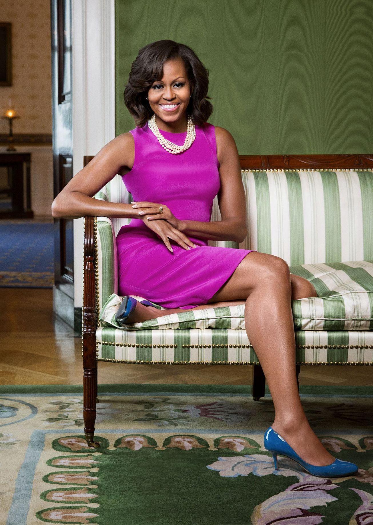 мишель обама,стиль мишель обамы,принципы стиля Мишель Обамы,первая леди америки стиль,первая леди сша стиль,мишель обама наряды,мишель обама аксессуары