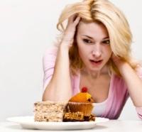 лишние кг,заедать стресс,неконтролируемый аппетит,контролировать аппетит,лишний вес советы психолога,реакция организма на стресс,как справиться со стрессом,жор