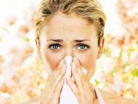 аллергия,весенняя аллергия,аллергия симптомы,как лечить аллергию,распознать аллергию,аллергия виды,аллергия на холод,аллергический ринит,профилактика аллергии