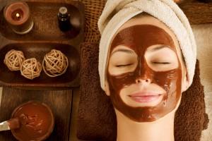 уход за кожей,маска для лица,уход за кожей в домашних условиях,домашняя маска для лица,маска для лица рецепт,шоколадная маска для лица,лучшие маски +для лица,маска версаль,королева Мария-Терезия