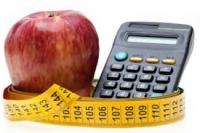 суточная норма калорий,сколько калорий +в день,сколько нужно калорий +в день,сколько калорий употреблять +в день,сколько калорий человеку +в день,калорий в день