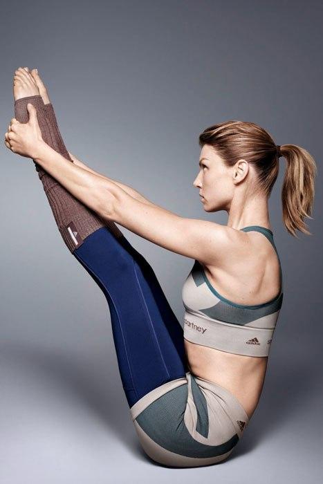 женское здоровье,похудеть на работе,здоровое похудение,советы для похудения,советы для здоровья