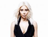 ким кардашьян фото, ким кардашьян блондинка, ким кардашьян 2015, ким кардашьян фотосессия, ким кардашьян стиль, ким кардашьян цвет волос, ким кардашьян новости