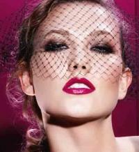 Color Riche от L'Oréal Paris,помада Color Riche,помада Лореаль,помада колор риш лореаль,колор риш лореаль,30 лет  Color Riche от L'Oréal Paris,трендовые оттенки,легендарная помада