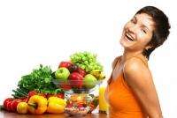 женщины после 45 лет,здоровый рацион,менопауза диета,женщина после 40,фитогормоны,омега-3 жирные кислоты