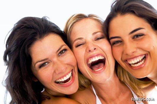 смех для здоровья,смех продлевает жизнь,1 апреля,хорошая шутка,1 апреля как разыграть,первоапрельские розыграши,Улыбка украшает женщин,смехотерапия,смехойога