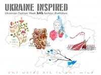 Ukraine Inspired, Ukraine Inspired 2015, Ukraine Inspired проект, Ukraine Inspired сайт, Ukraine Inspired чехлы, Ukraine Inspired футболки, Ukraine Inspired дизайнеры