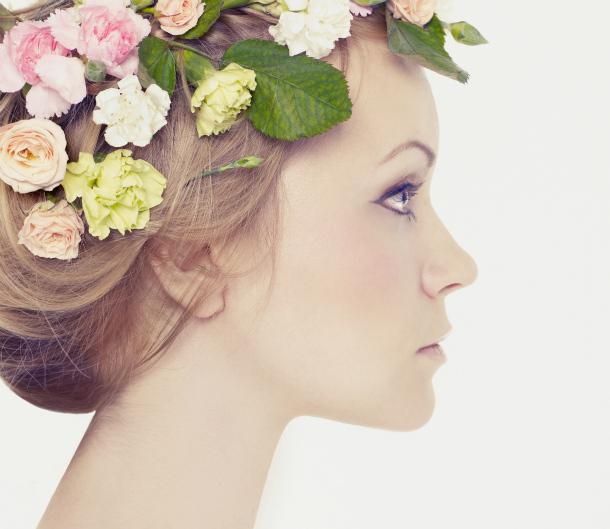 весенняя рутина,как подготовить себя к весне,весенние процедуры,красота весной