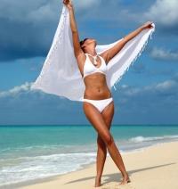солнцезащитный крем, солнцезащитный крем как выбрать, spf что это такое, уровень защиты от солнца, как выбрать уровень защиты от солнца