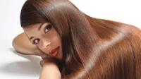 способы выпрямить волосы,как выпрямить волосы,выпрямление волос,восстанавливающие средства для поврежденных волос,термическое выпрямление волос,обратная химия